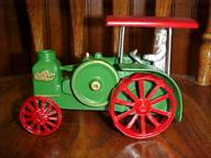 oil-pull-toy-tractor