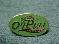 small-oilpull-logo-hatpin