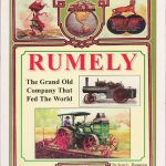 rumely-book