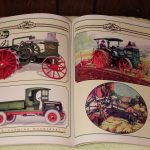 Rumely book