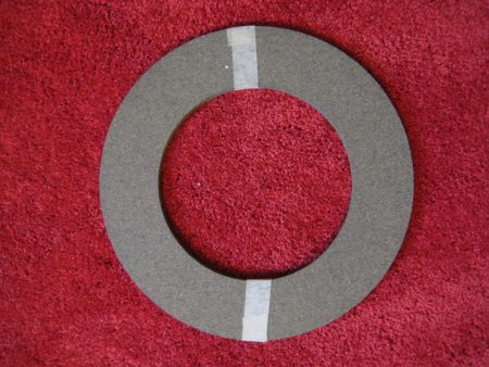 gasket-pictures-004
